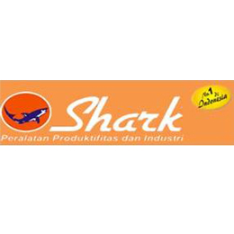 580-shark.jpg
