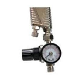 A2082 Diaphragm Air Regulator
