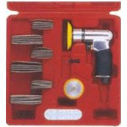 SM-72833K Mini Orbital Sander Kit