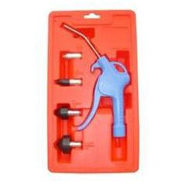 A2166-5 5 pcs Blow Gun Kit