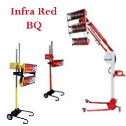 BQ Infrared