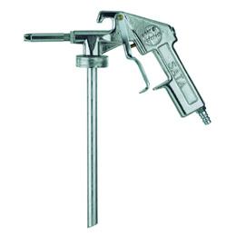 SATA UBE Undercoating Gun